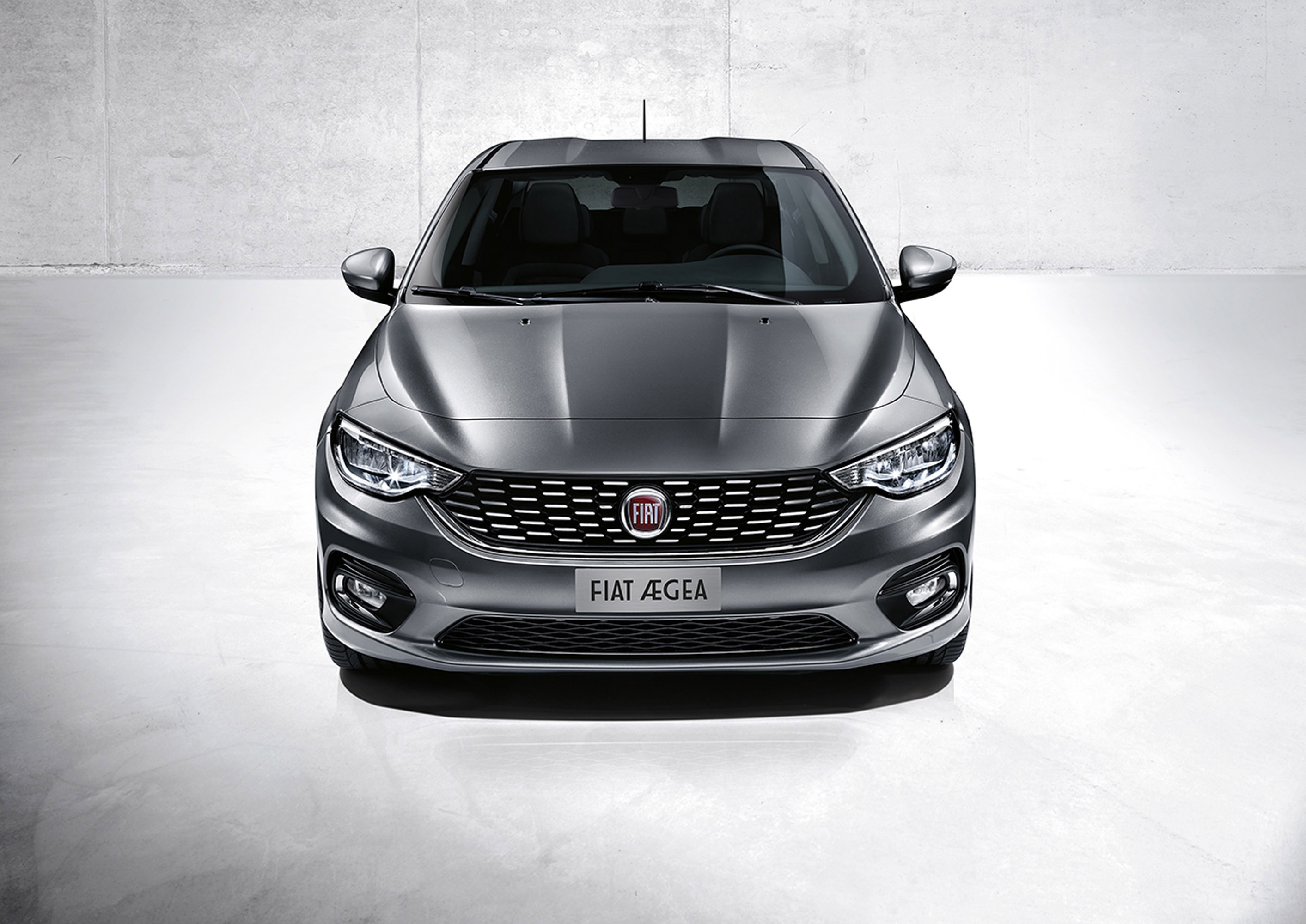Fiat Tipo reviews restyling