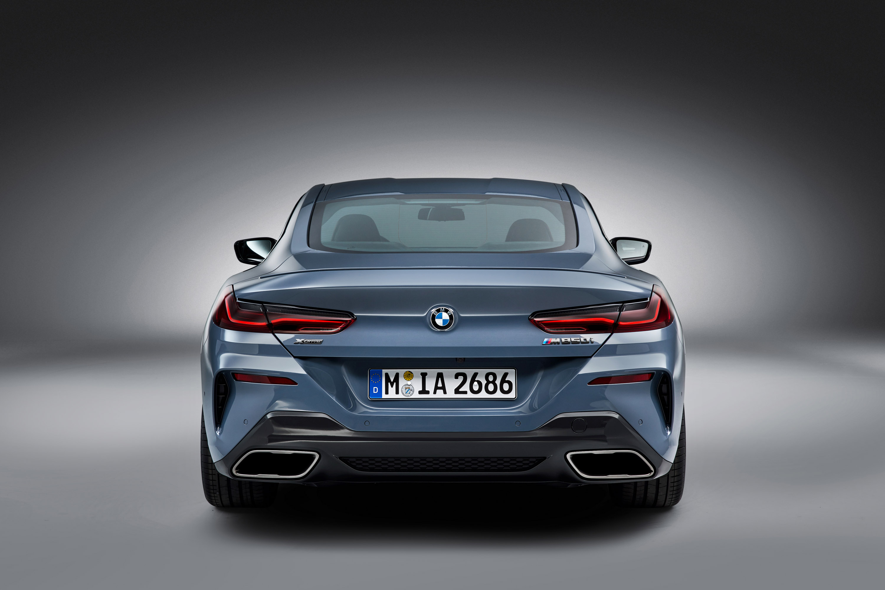 BMW 8 Series Cabrio (G14) best model