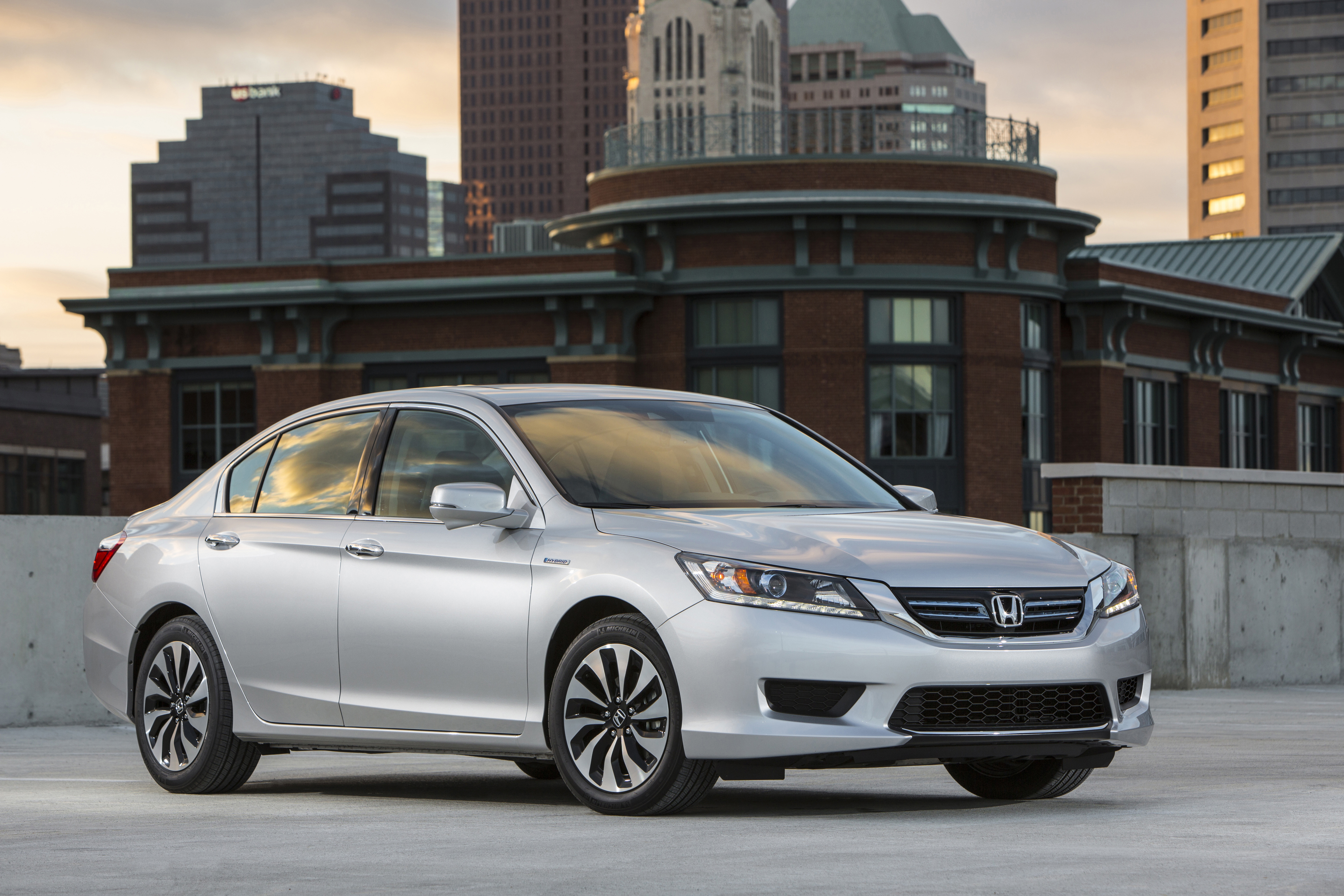 Honda Accord Coupe reviews restyling