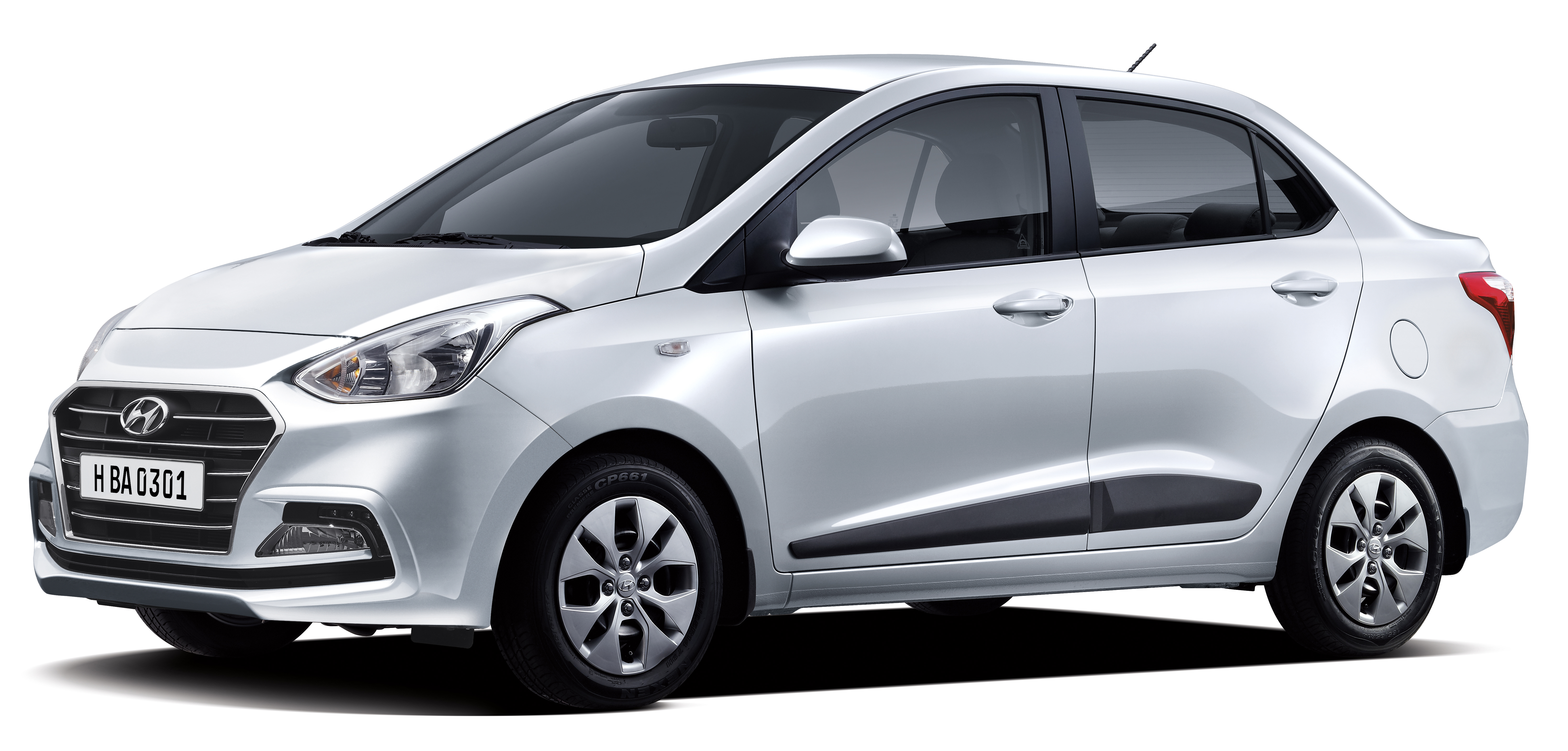 Hyundai i10 hd photo