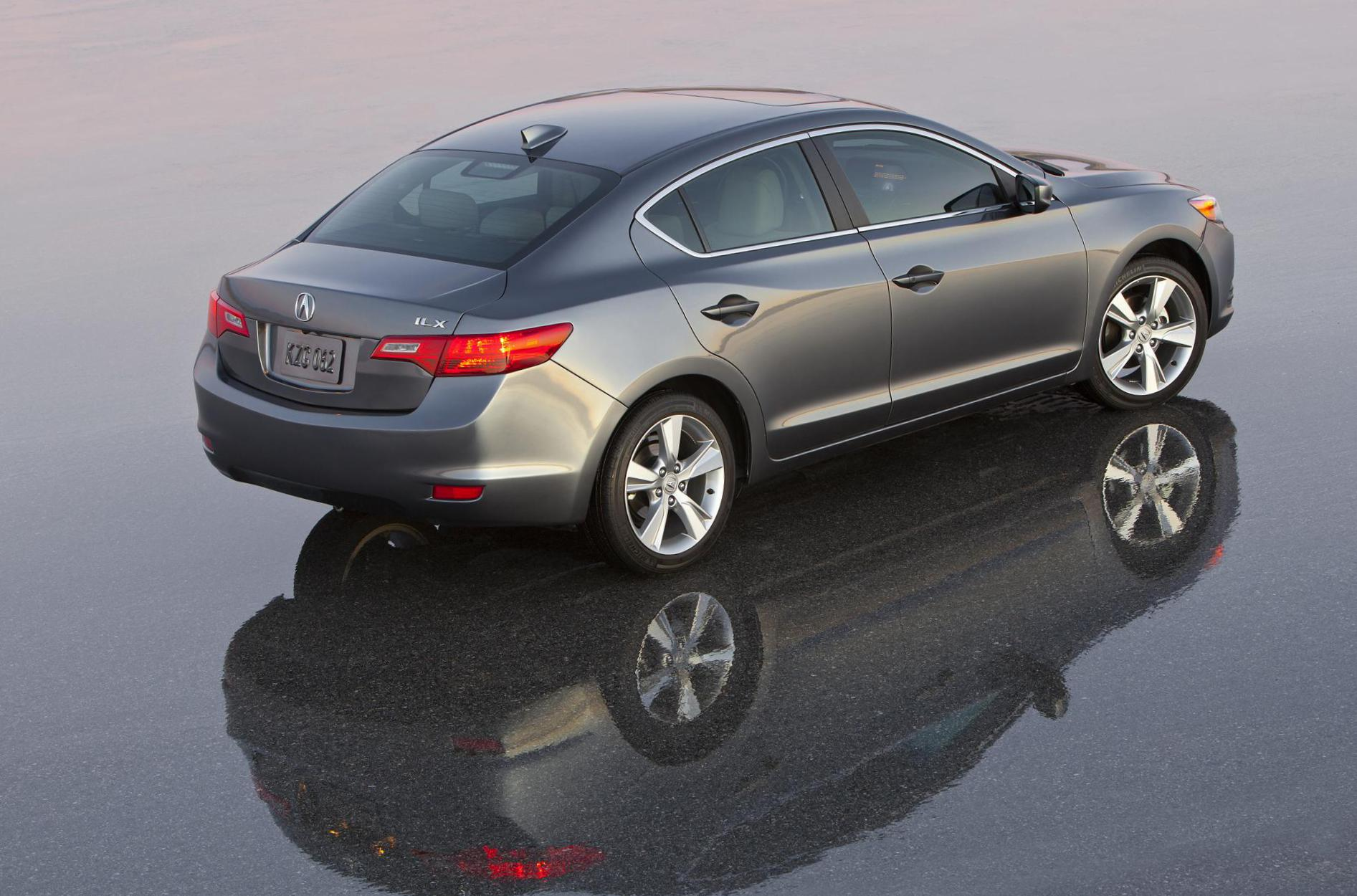 you about not know lease to deals want will img ilx secrets acura