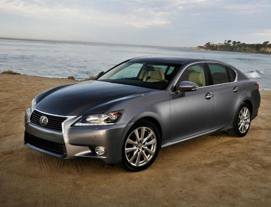 lexus is 250 photos and specs photo is 250 lexus tuning. Black Bedroom Furniture Sets. Home Design Ideas