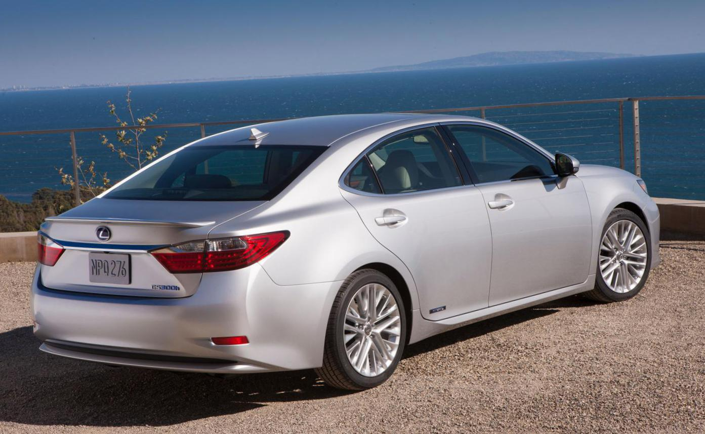 lexus is 300h photos and specs photo is 300h lexus lease and 29 perfect photos of lexus is 300h. Black Bedroom Furniture Sets. Home Design Ideas
