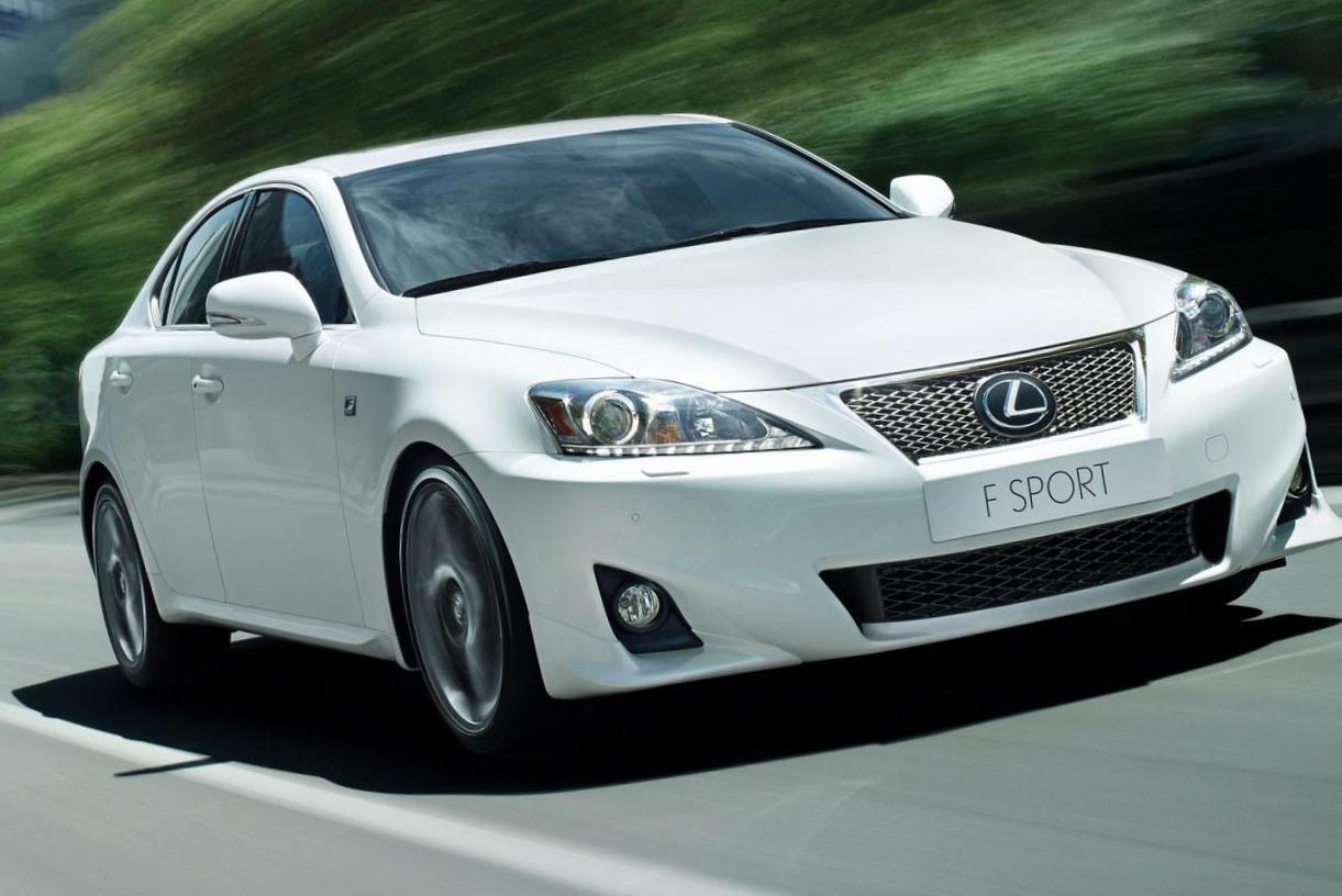 IS 250C Lexus for sale 2010