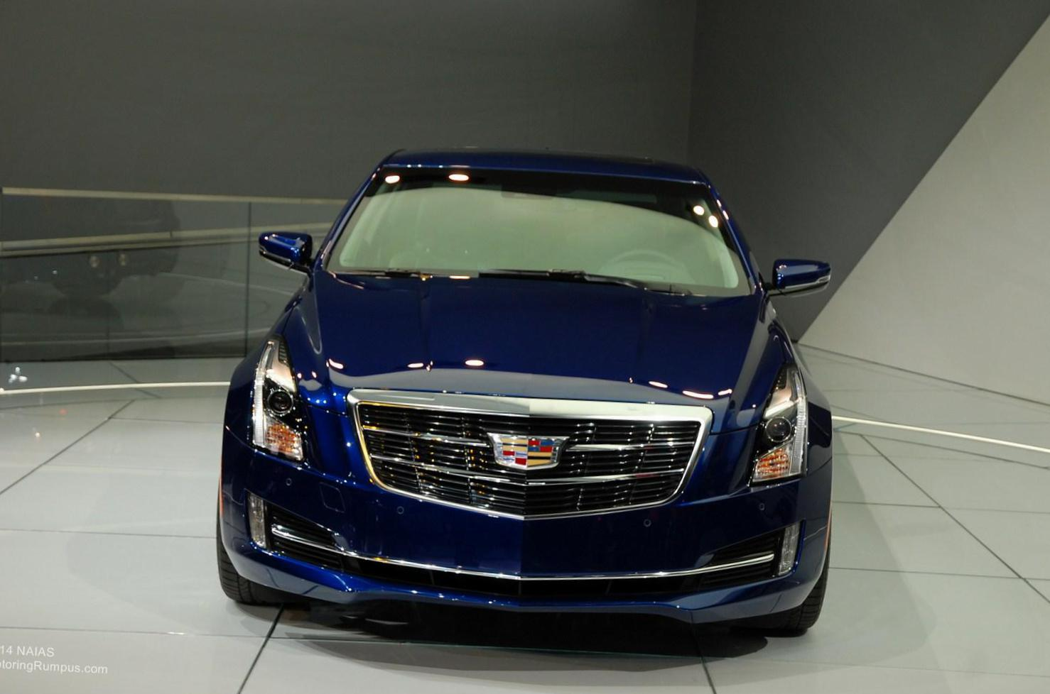 cadillac ats coupe photos and specs photo ats coupe. Cars Review. Best American Auto & Cars Review