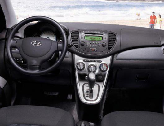 i20 5 doors Hyundai for sale 2011