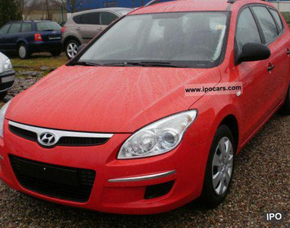 Hyundai i30cw lease coupe