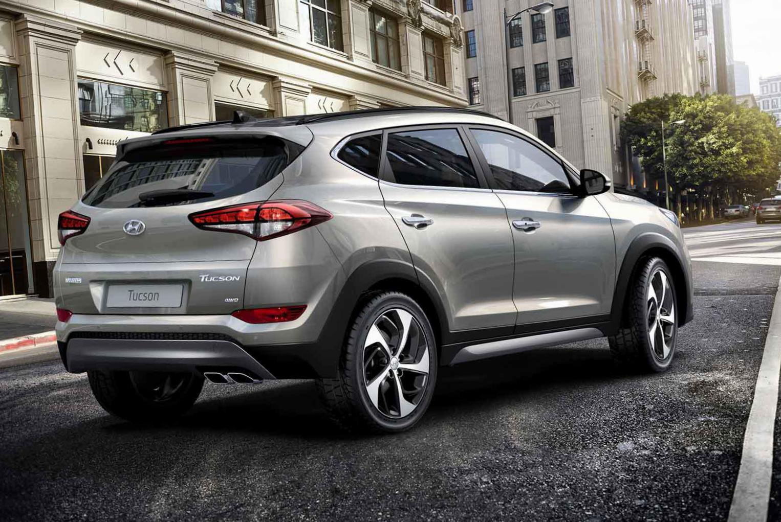 hyundai tucson photos and specs photo hyundai tucson tuning and 25 perfect photos of hyundai. Black Bedroom Furniture Sets. Home Design Ideas