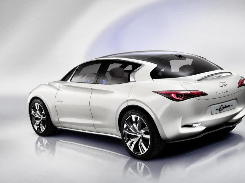 Infiniti Q30 Photos And Specs Photo Q30 Infiniti For Sale And 24