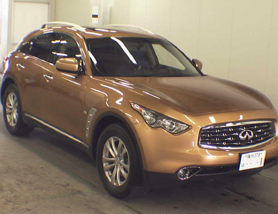 with infinity inventory at payment suv base infiniti month special down lease