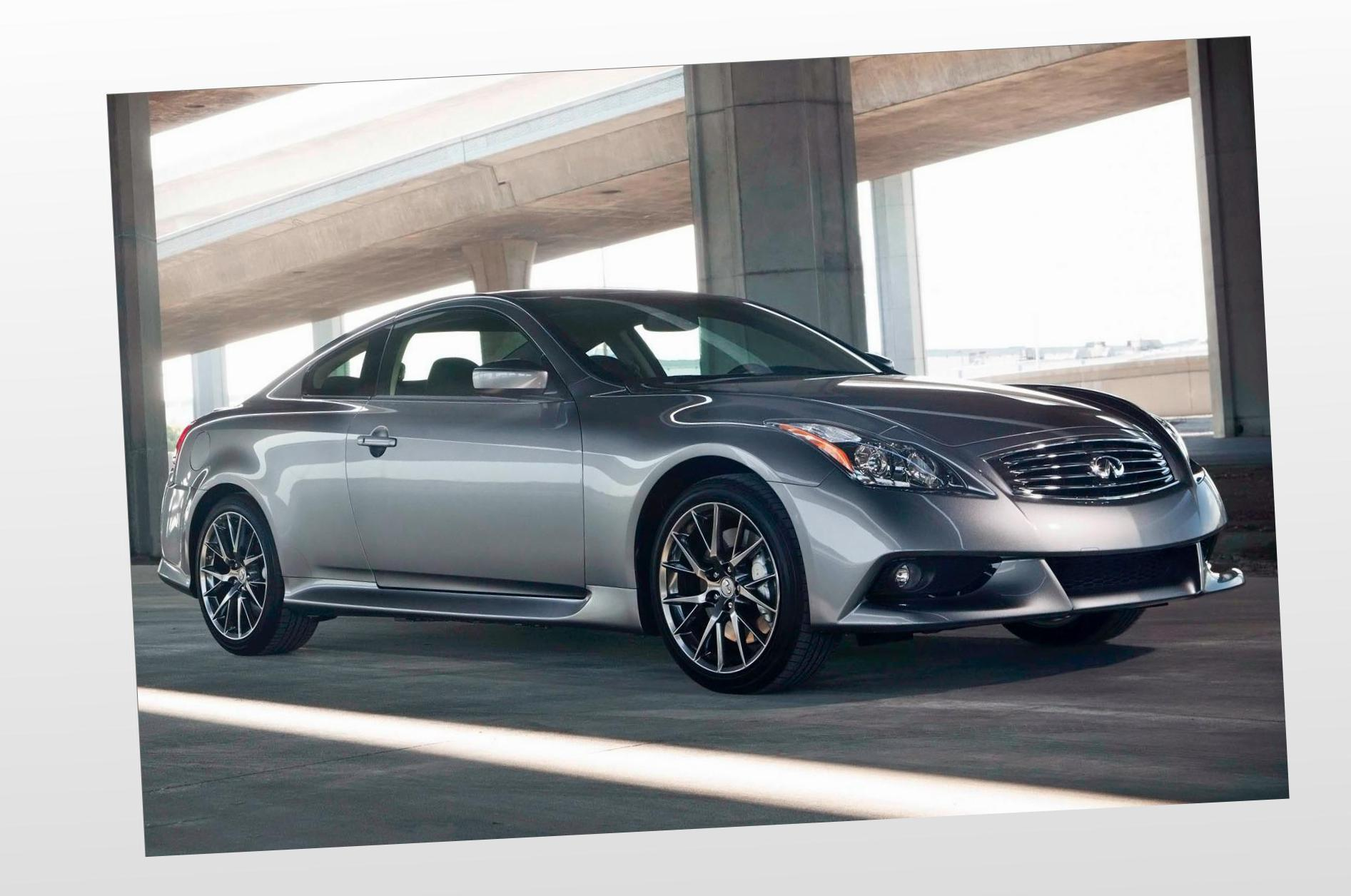 your is hanover in new of select used infinity infiniti ma lease dealership and