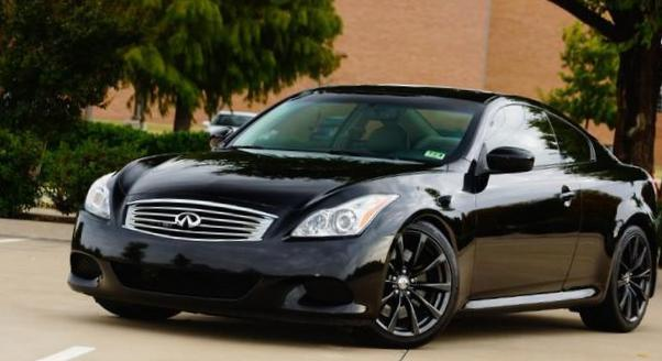 images sale infiniti trends hot coupe infinity for