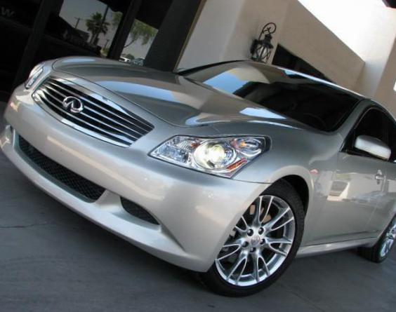Infiniti G35 Sedan prices hatchback