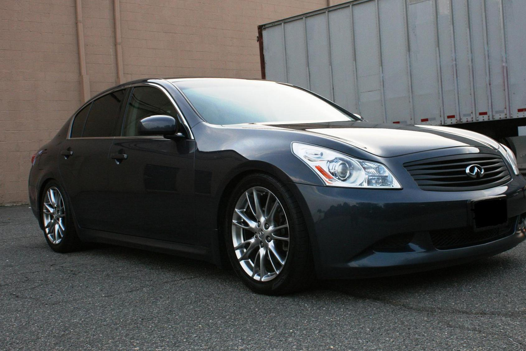 used all a thumbs sedan show image and gallery wholesale of infiniti discount sport photos vehicle at