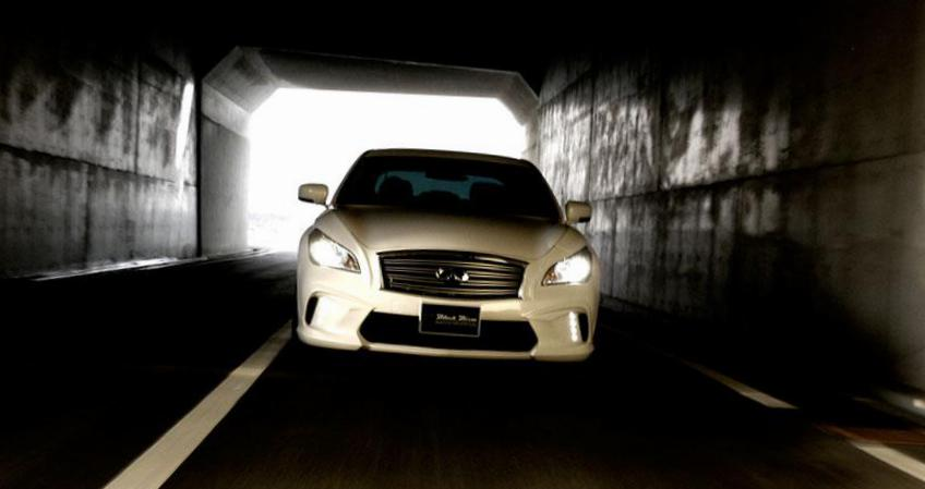 M25  M37 M56 Infiniti reviews 2014
