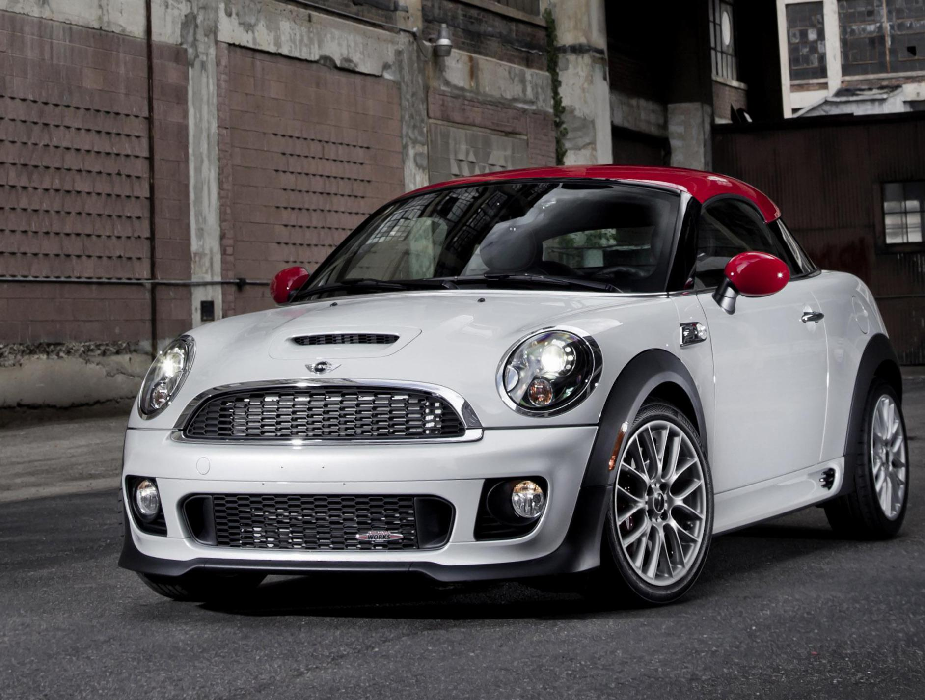mini cooper coupe photos and specs photo mini cooper coupe for sale and 26 perfect photos of. Black Bedroom Furniture Sets. Home Design Ideas