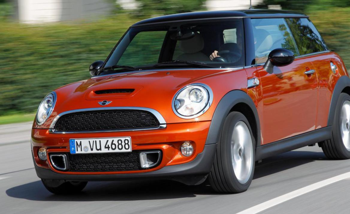 mini cooper s roadster photos and specs photo cooper s roadster mini for sale and 24 perfect. Black Bedroom Furniture Sets. Home Design Ideas