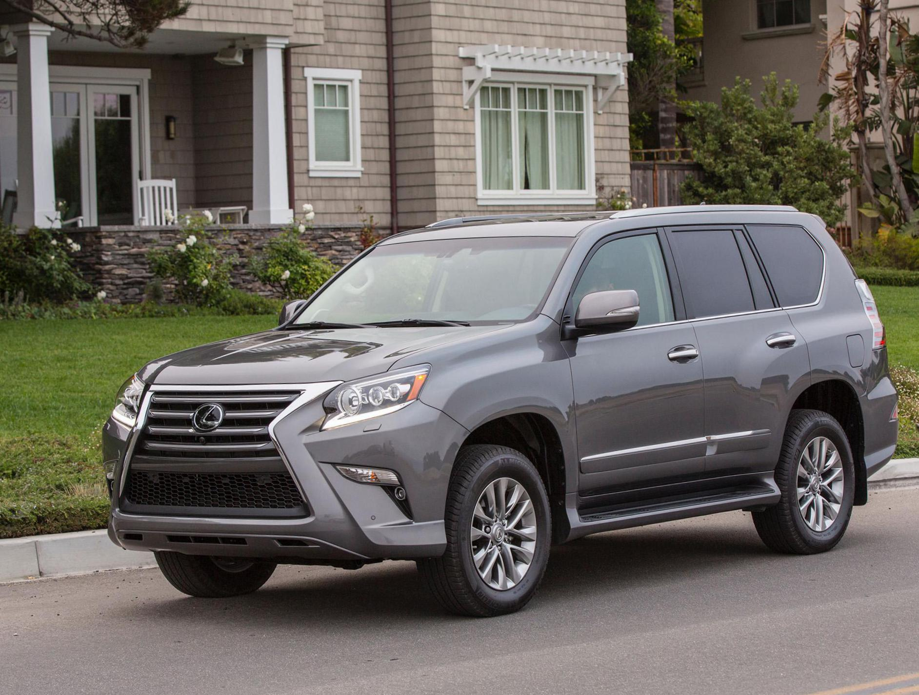 lexus for owner gx cars sale cargurus pic by overview