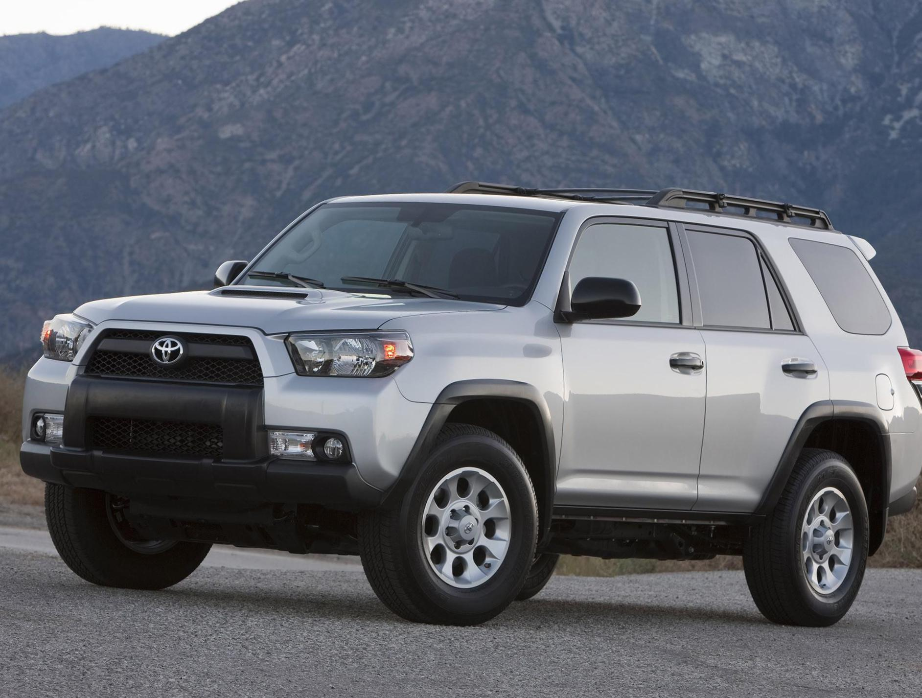 2015 toyota forerunner msrp 2017 2018 best cars reviews. Black Bedroom Furniture Sets. Home Design Ideas