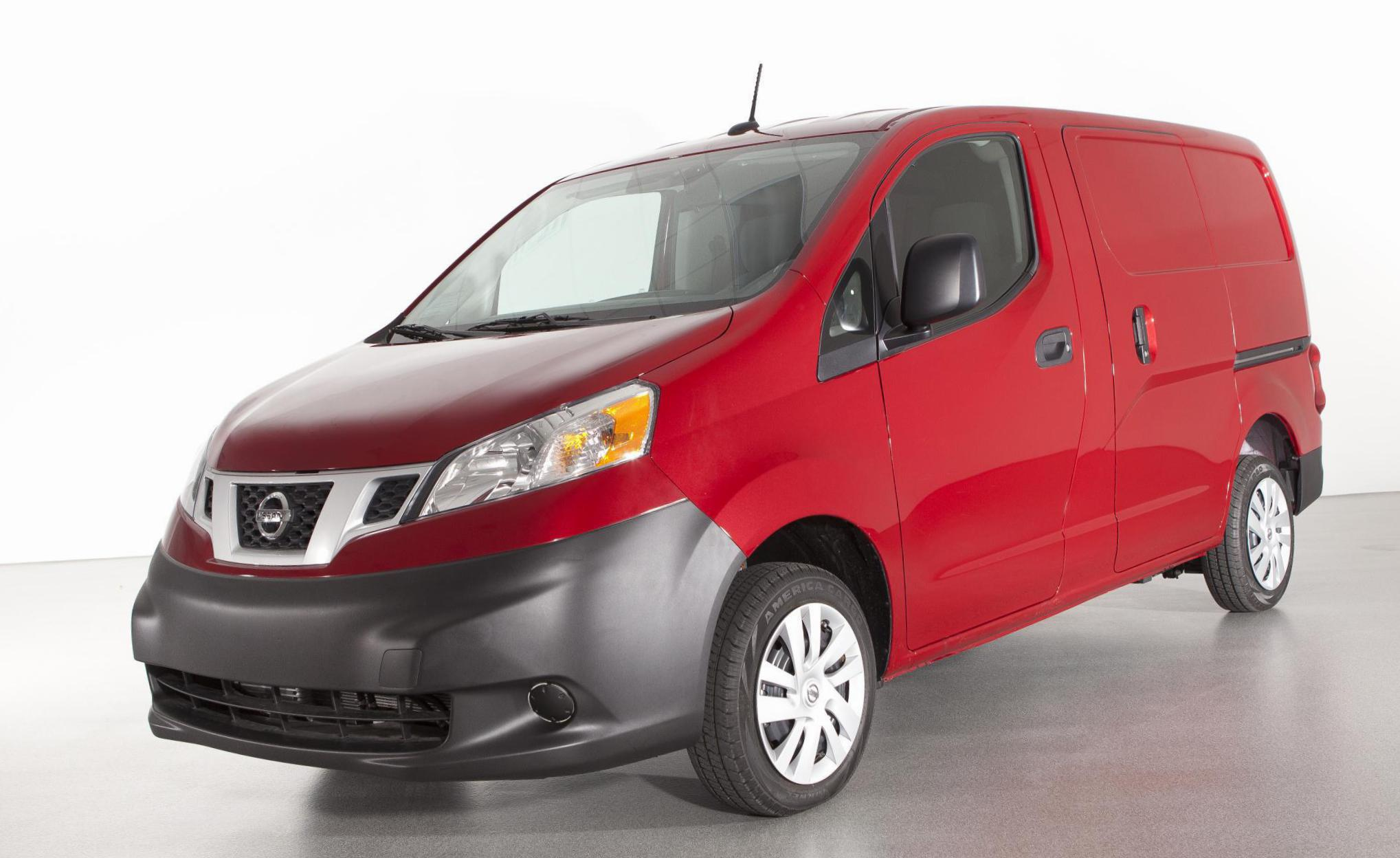 City Express Chevrolet reviews 2013