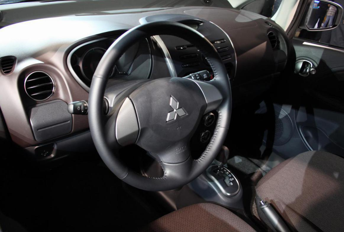 i car in ud cars large casual search used sale miev mitsubishi singapore buy for