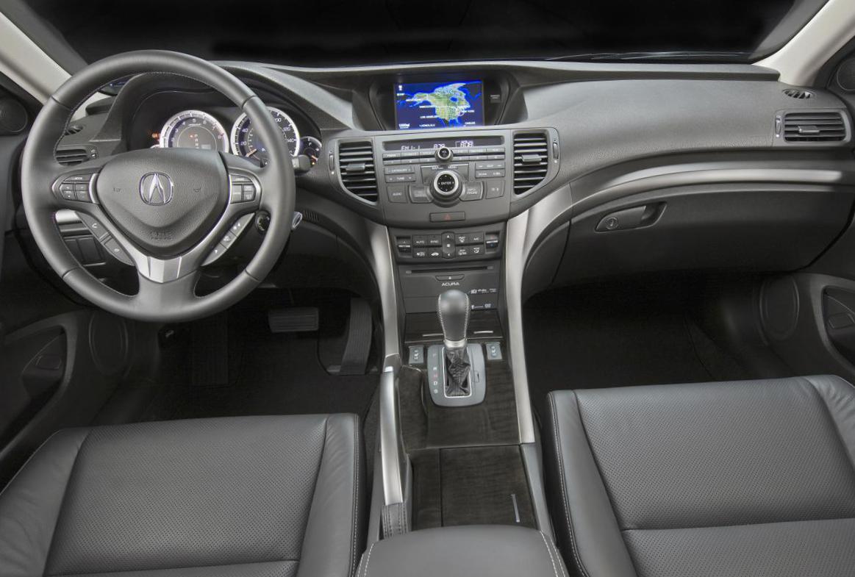 Acura TSX Sport Wagon Photos And Specs Photo Acura TSX Sport Wagon - Acura tsx lease