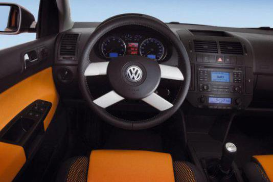 Golf R 3 doors Volkswagen for sale 2013
