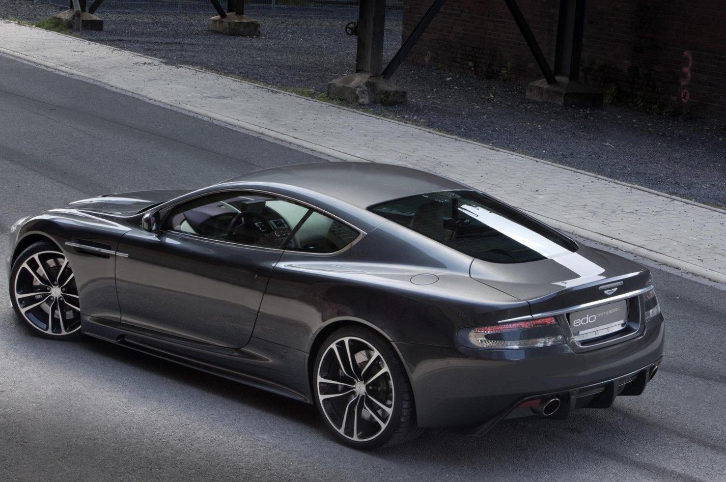 Aston Martin Db9 Photos And Specs Photo Aston Martin Db9 Prices And 26 Perfect Photos Of Aston Martin Db9