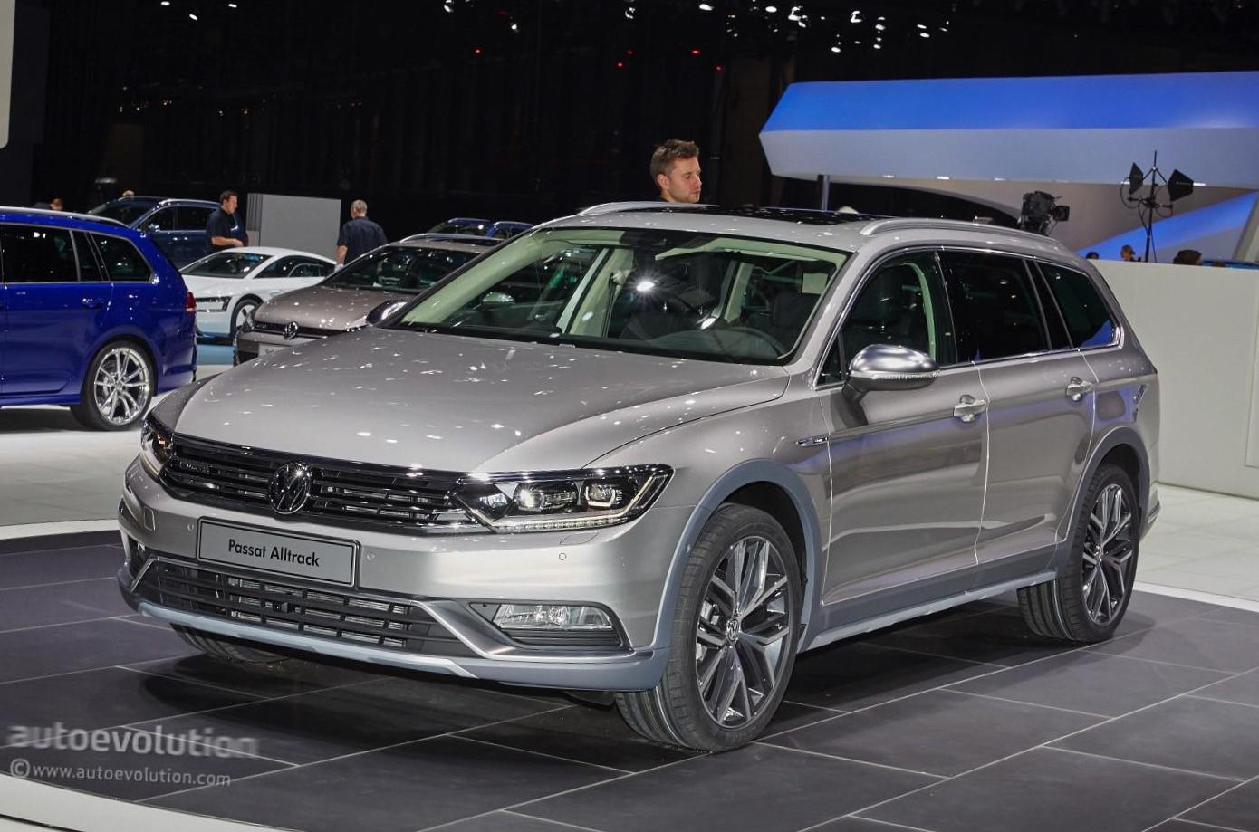 volkswagen passat alltrack photos and specs photo volkswagen passat alltrack tuning and 25. Black Bedroom Furniture Sets. Home Design Ideas