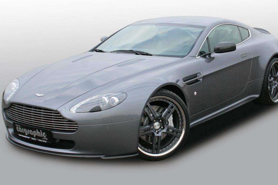 Aston Martin Vantage Photos And Specs Photo Aston Martin Vantage Lease And 26 Perfect Photos Of Aston Martin Vantage