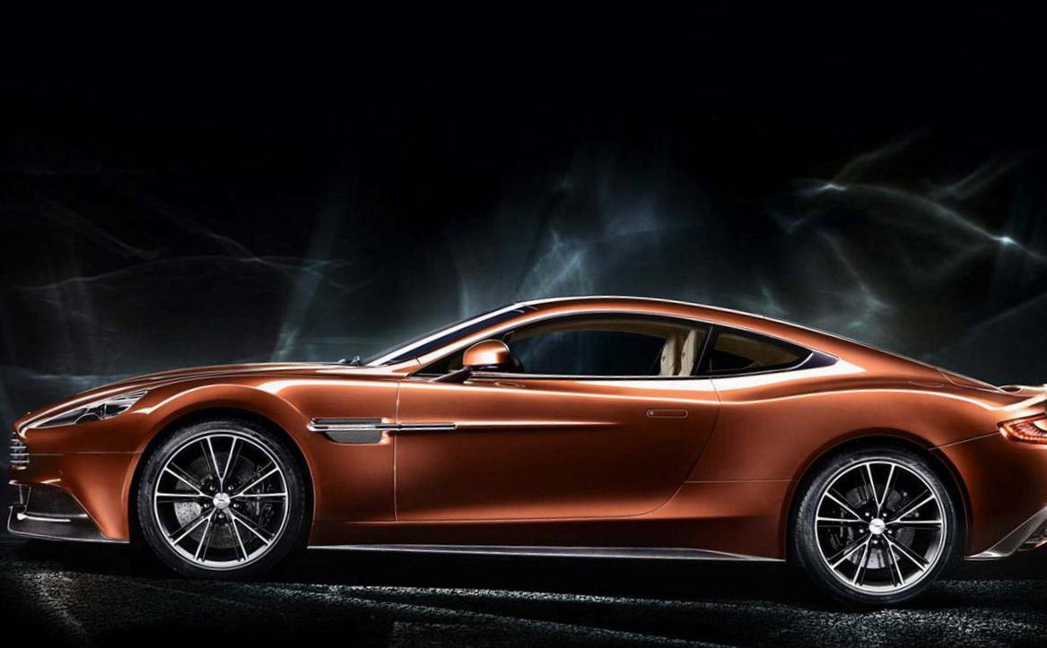 Aston Martin Vanquish Photos And Specs Photo Aston Martin Vanquish Price And 24 Perfect Photos Of Aston Martin Vanquish