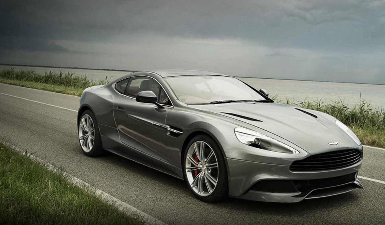 Aston Martin Vanquish Photos And Specs Photo Vanquish Aston Martin Price And 24 Perfect Photos Of Aston Martin Vanquish