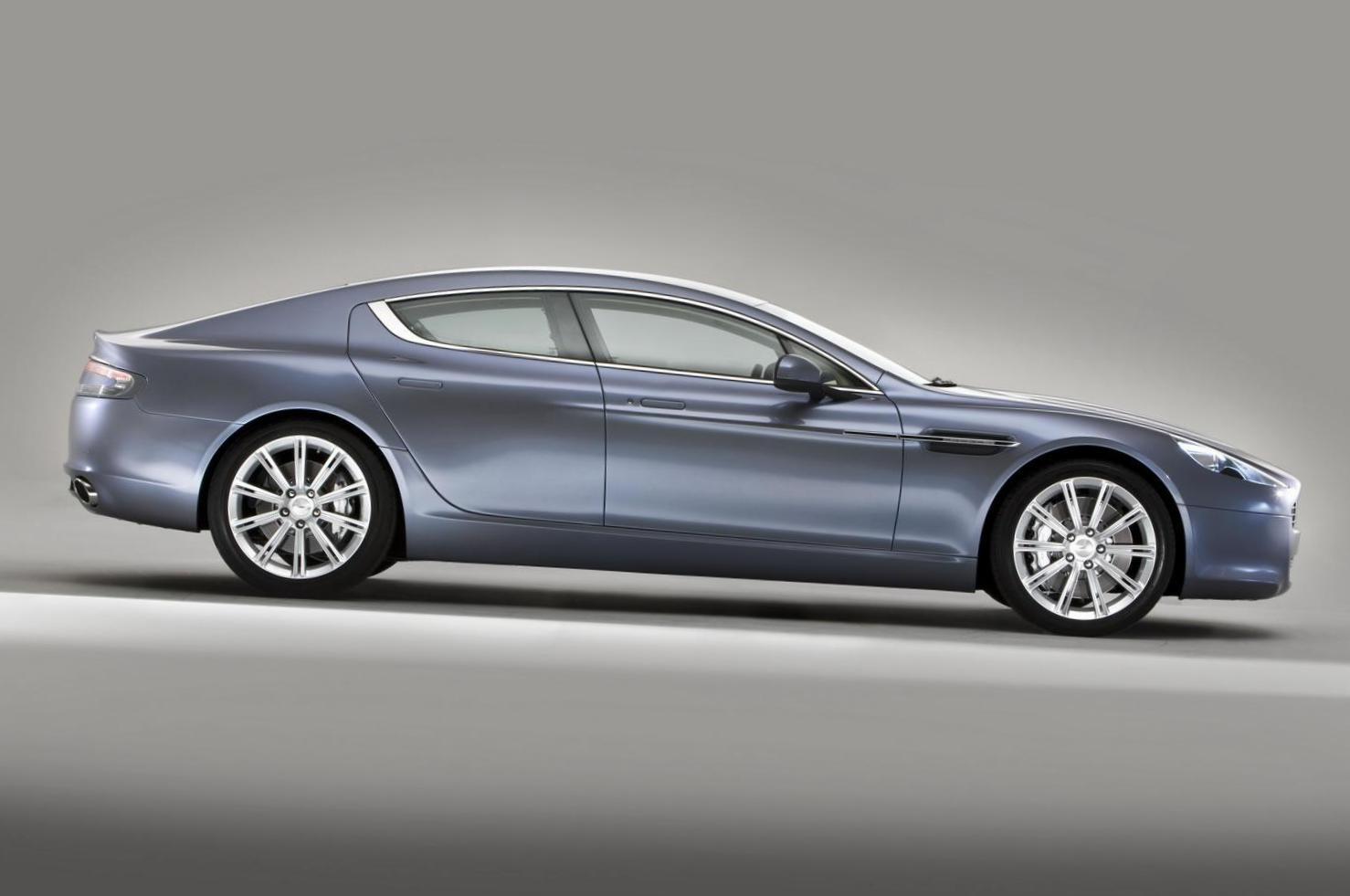 Aston Martin Rapide Photos And Specs Photo Rapide Aston Martin New And 25 Perfect Photos Of Aston Martin Rapide