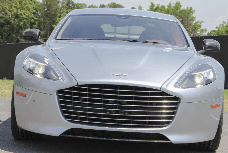 Aston Martin Rapide S Photos And Specs Photo Rapide S Aston Martin - Aston martin lease