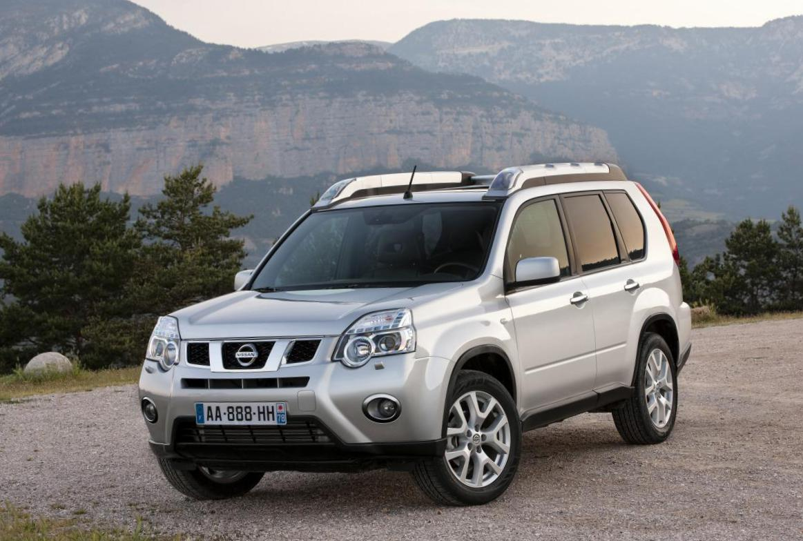 nissan x trail photos and specs photo nissan x trail tuning and 20 perfect photos of nissan x. Black Bedroom Furniture Sets. Home Design Ideas