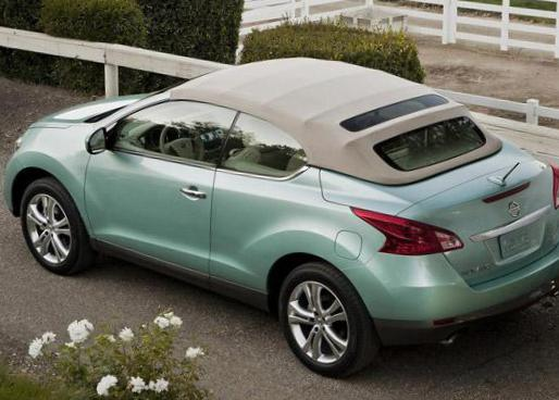 boca new raton near specials springs coral murano s nissan lease offer special