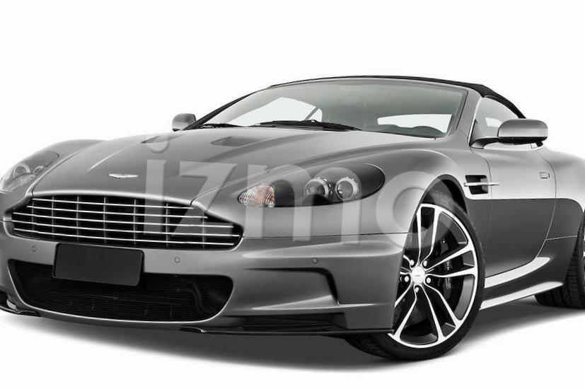 Aston Martin DBS Photos And Specs Photo Aston Martin DBS Price And - Aston martin dbs price