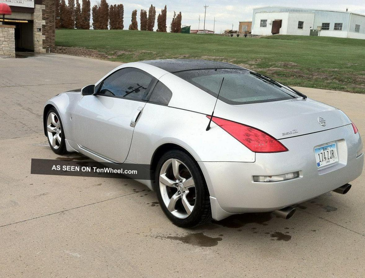 Nissan 350z Models Recomended Car Tamiya 24254 1 24 Track Fairlady Photos And Specs Photo Model 26