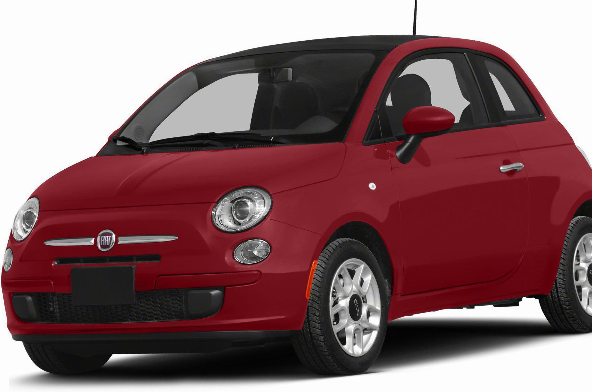 Fiat 500 Photos And Specs Photo Fiat 500 Prices And 20 Perfect