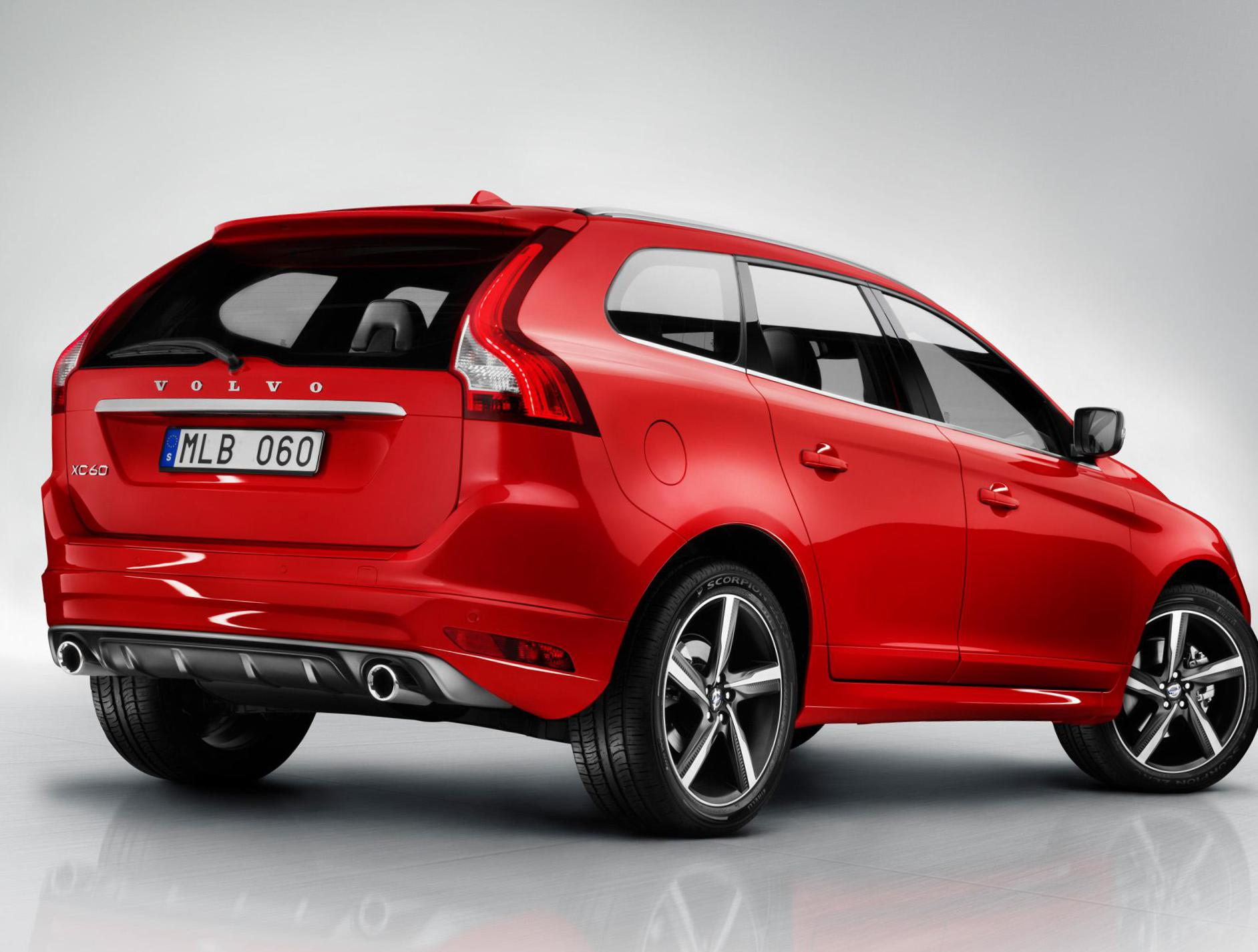 living own vehicles offer to volvo buy qatar lease or