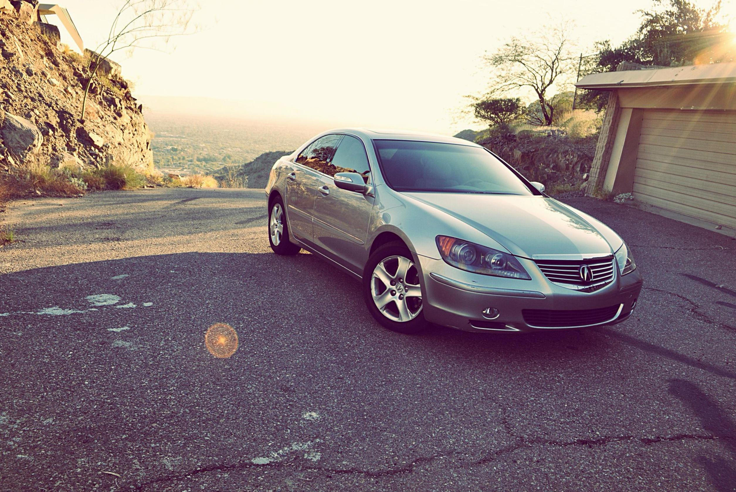 on sterne used tlx aurora htm white acura sale for