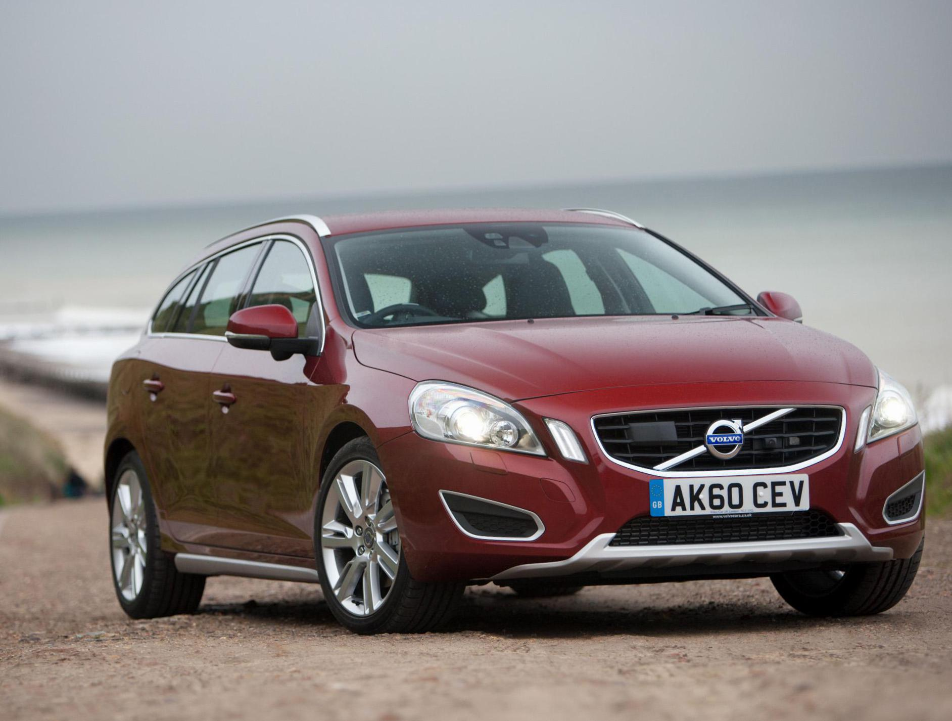 save and the lease now volvo htm specials buy on