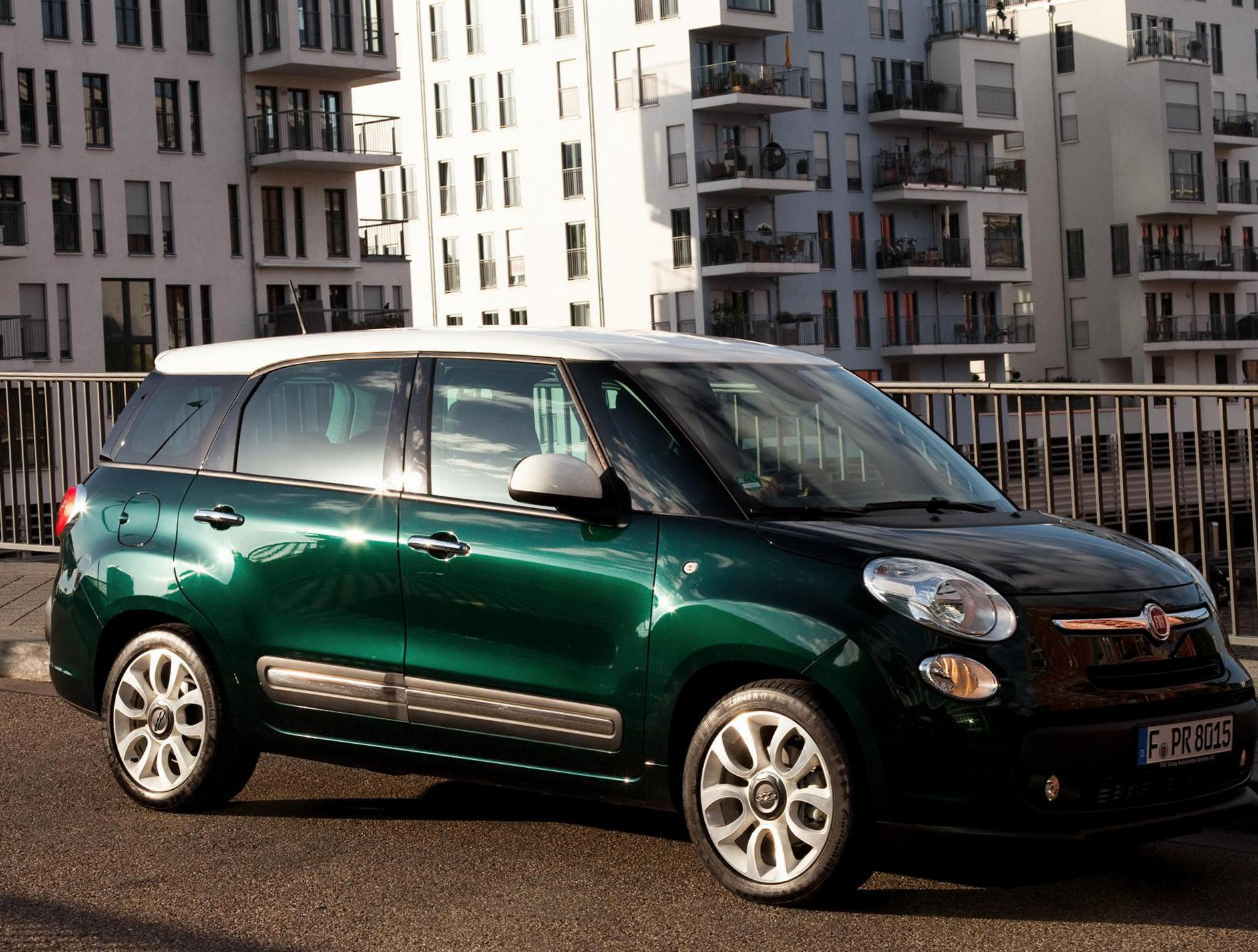photo perfect approved fiat and specs photos