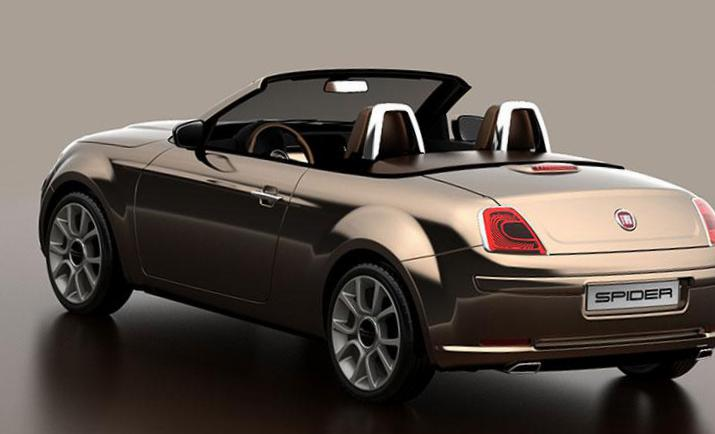 fiat 124 spider photos and specs photo fiat 124 spider specs and 23 perfect photos of fiat 124. Black Bedroom Furniture Sets. Home Design Ideas