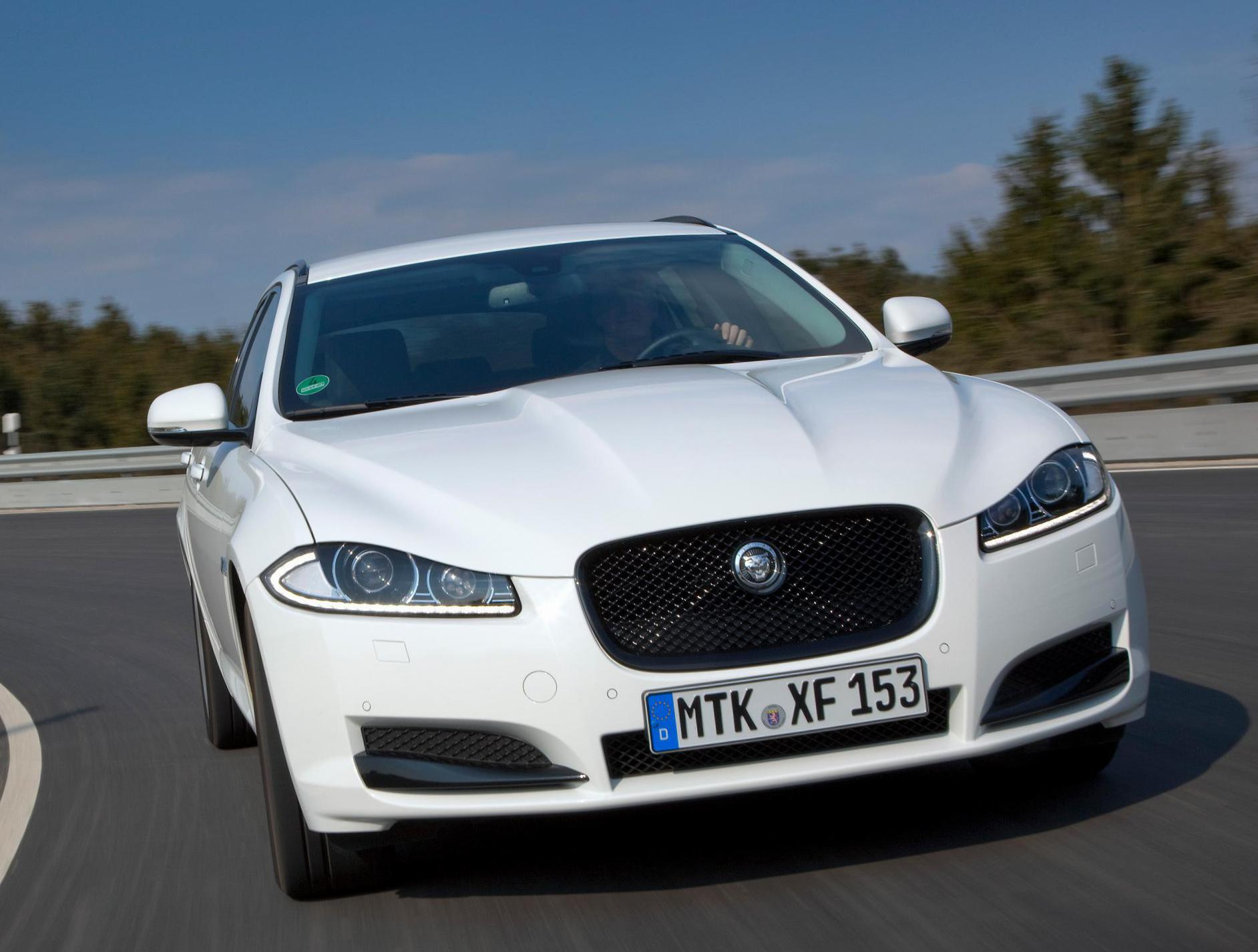 used jaguar nc htm durham lease a certified xe