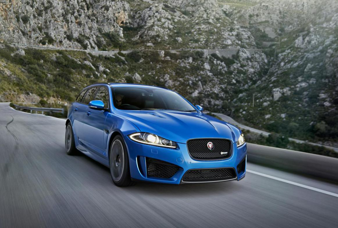 xfr supercharged cars jaguar sale classifieds saloon in used for auto xf