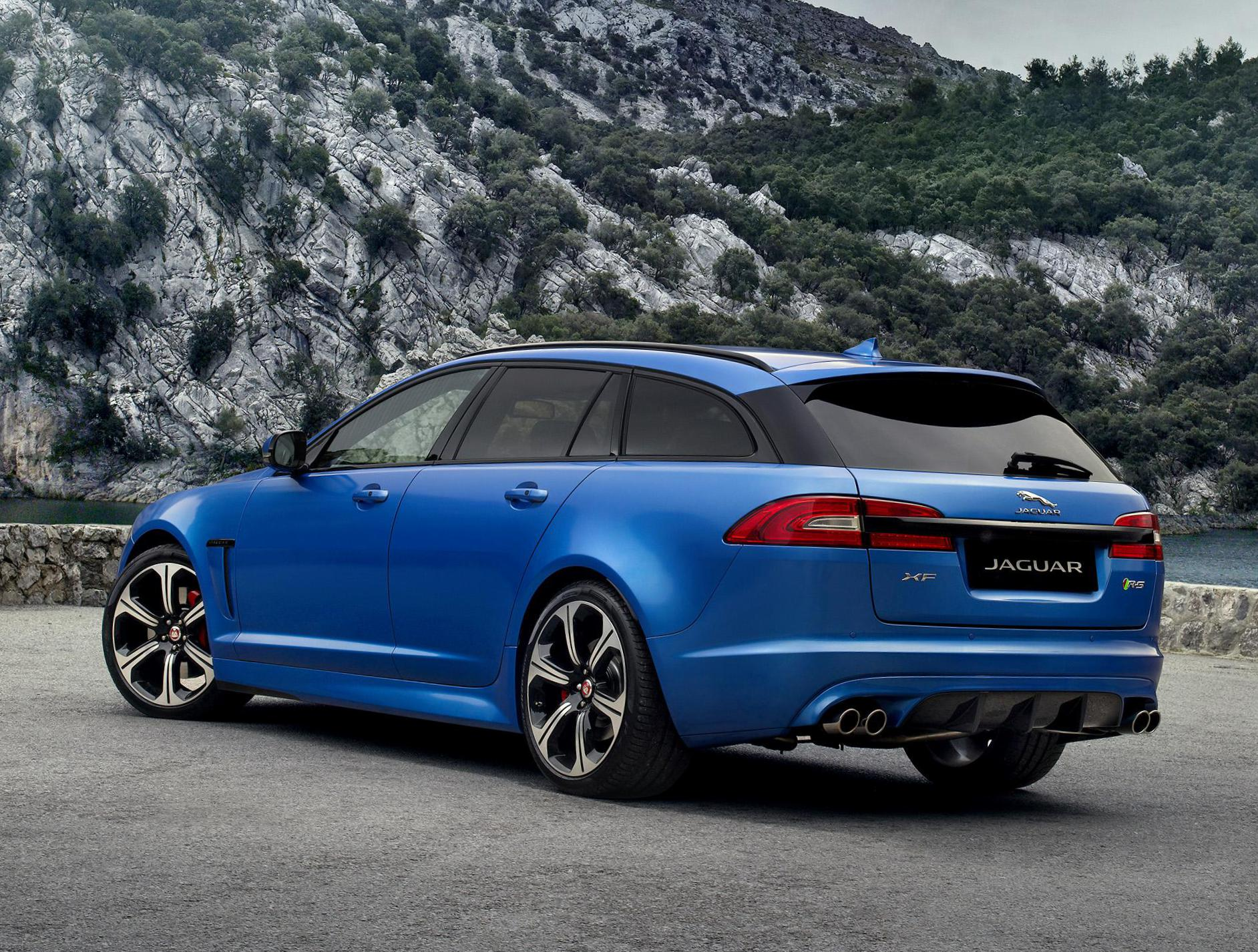 sandhurst media in xf used sale cars jaguar for saloon supercharged xfr