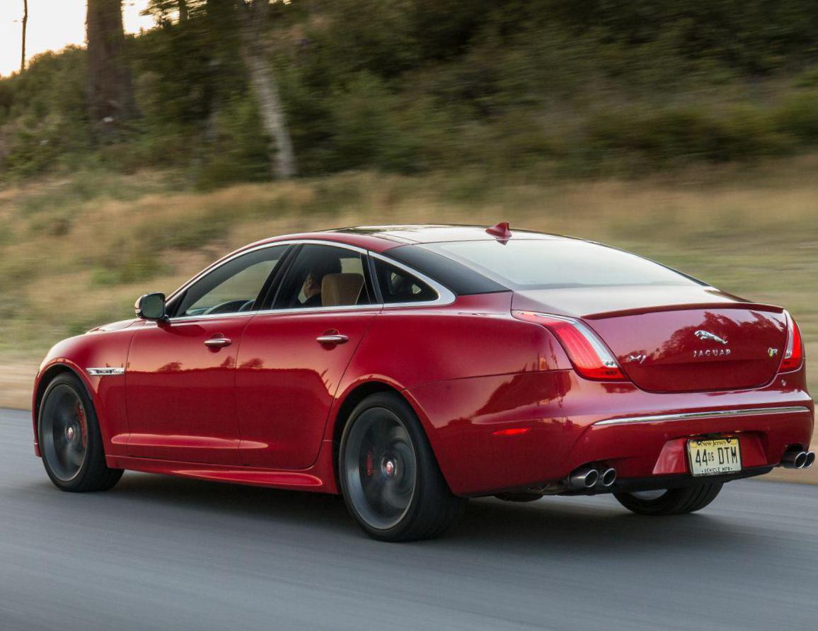 xjl jaguar spesification car xj new price review hd