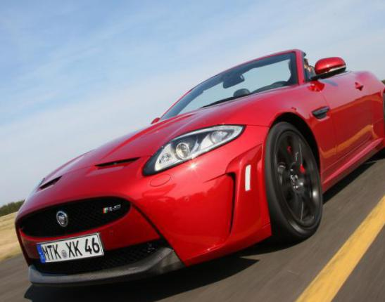 xkrs near lake fl used park s xkr stock gt l sale jaguar main c for htm