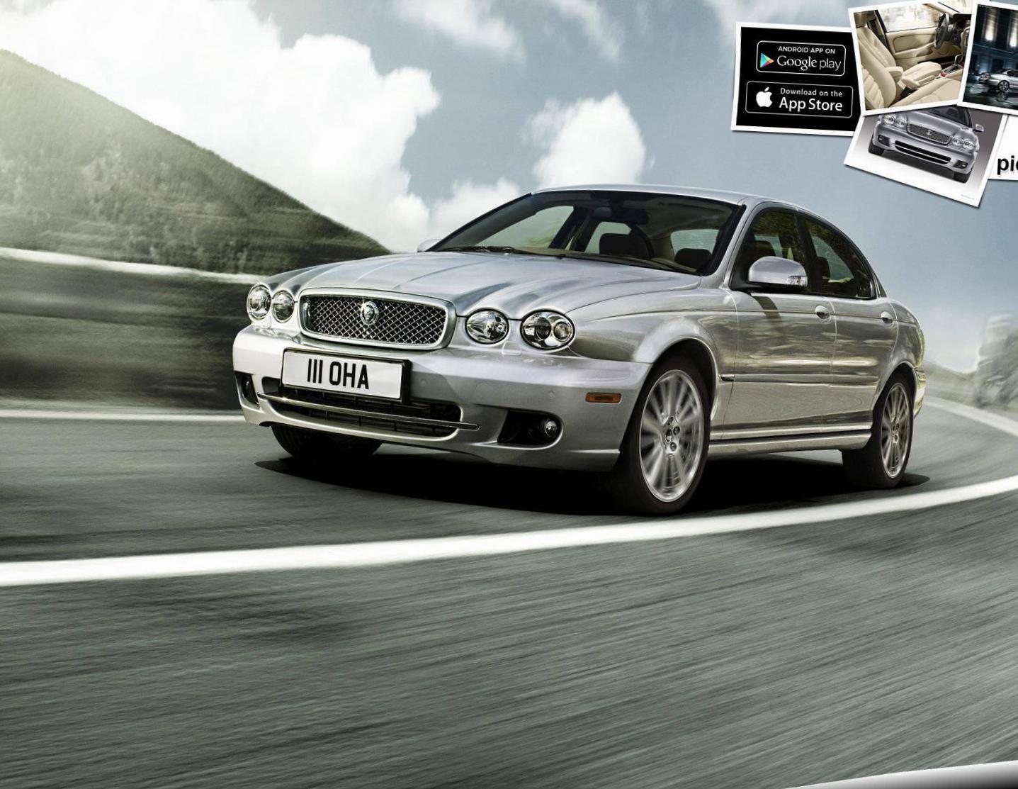 type mercedesexpert com for by watch auto naples europa x jaguar sedan sale
